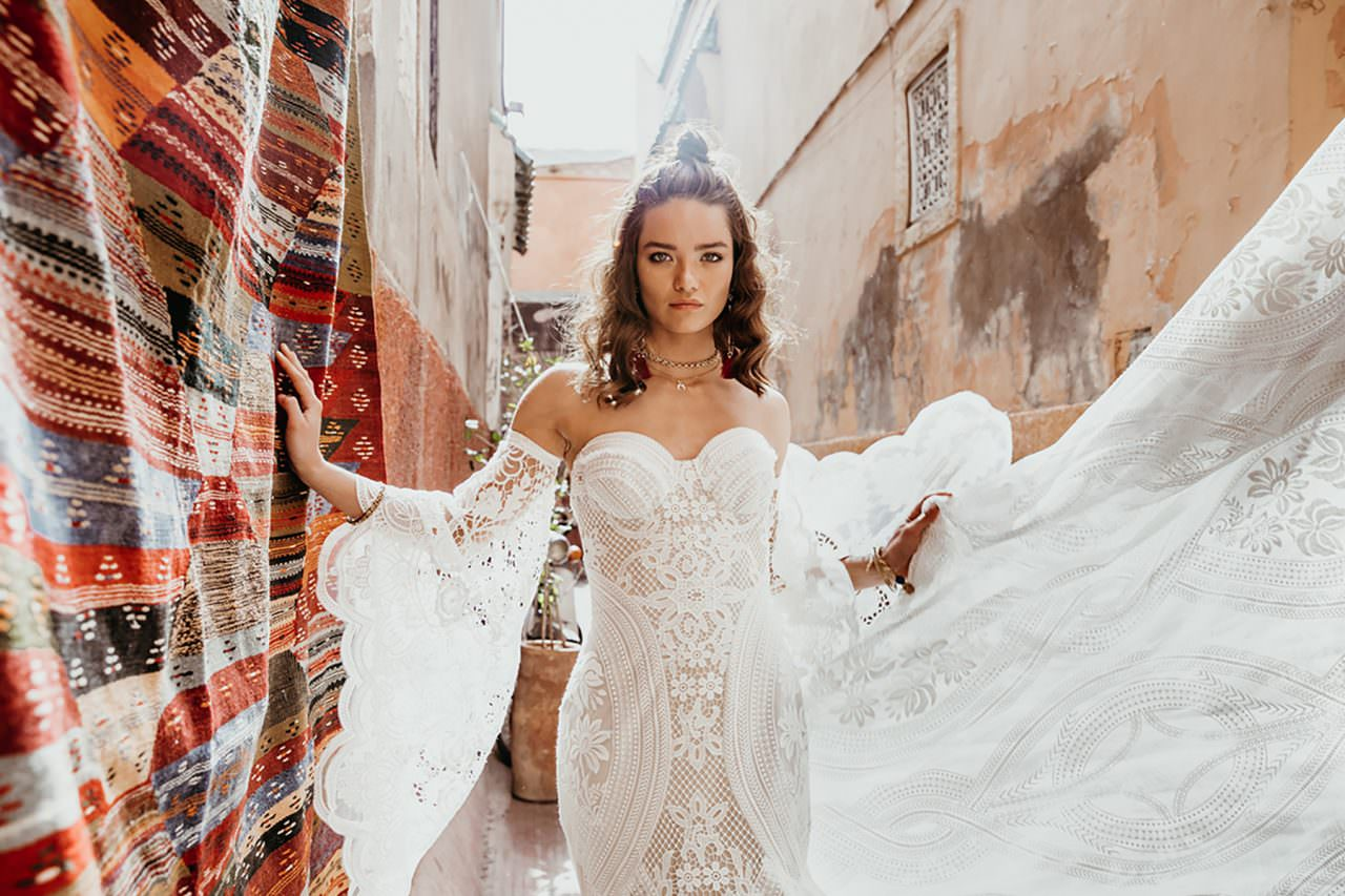 Hey Love Bridal Concept Store Hey Love